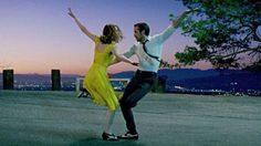 ไรอัน กอสลิง ร้องเพลงรักให้สาวฟังในตัวอย่างภาพยนตร์ La La Land