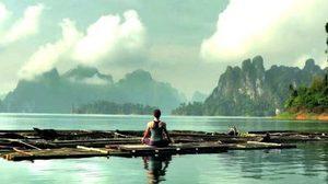โฆษณา Amazing Thailand ชุดใหม่ ประทับใจคนทั่วโลก