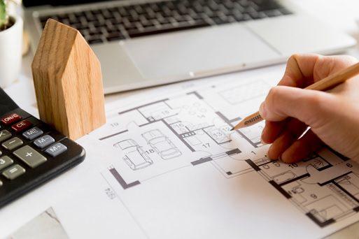 สร้างบ้านในฝันตามแบบของคุณ กับ Householder