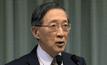 ผู้นำไต้หวันวอนญี่ปุ่นขอโทษอดีตหญิงบำเรอกาม
