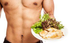 นักจิตวิทยาบำบัดเผย จดทุกสิ่งที่เรากินในแต่ละวัน คือเคล็ดลับลดน้ำหนักแบบชัดเจน
