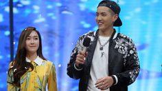 เจสสิก้า – อู๋อี้ฟาน ศิษย์เก่า SM. พบกันในรายการทีวีจีน