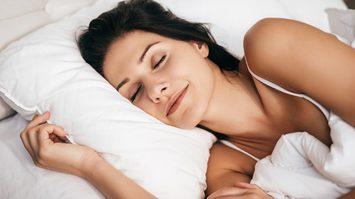 ทำนายฝัน ฝันกลางคืน ฝันกลางวัน ฝันวันไหน ส่งผลถึงตัวเรา?