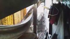 รวบ! ผัวนักมวยเก่าเตะ-ต่อย ราดน้ำร้อนใส่เมียวัย 60 ดับ ขุดหลุมฝังศพข้างบ้าน