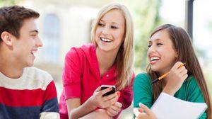 9 นิสัยเสีย ที่ควรเลิกทำ หากยังอยากให้ เพื่อนร่วมงาน รักคุณอยู่!