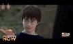 NBC คว้าสิทธิ์ Harry Potter เตรียมผุดโปรเจกต์ซีรี่ส์ทีวีนิยาย 7 เล่ม!