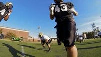 Open Season: Vanderbilt - 'Final Preparation'