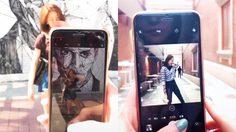 วิถีโพสต์ท่า-ถ่ายรูปของวัยรุ่นยุคนี้ มันต้องแบบนี้สิ!