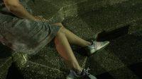เตือนภัย เหตุหญิงสาวถูกฉุดไปข่มขืน ที่เมืองจันท์ โชคดีพลเมืองดีช่วยทัน