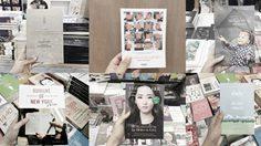'ดีต่อใจ' 10 หนังสือที่อ่านแล้วชวนรู้สึกดีกับชีวิต ในงานมหกรรมหนังสือระดับชาติ ครั้งที่ 21