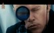 Movie Review : Jason Bourne ยอดจารชนคนอันตราย