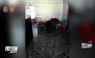 โรงพยาบาลผดุงครรภ์ในซีเรียถูกโจมตี
