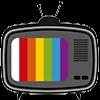 ดูทีวีออนไลน์ช่อง 7HD