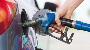 ปตท.-บางจาก ปรับลดราคาน้ำมันแก๊สโซฮอล์ทุกชนิด 50 สต. เว้น E85 ลง 30 สต.