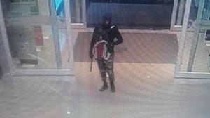 """ผู้การฯลพบุรี เผยชุดสืบลงพื้นที่กว่า 10 จุด หาหลักฐานเพิ่ม """"คดีปล้นร้านทอง"""""""